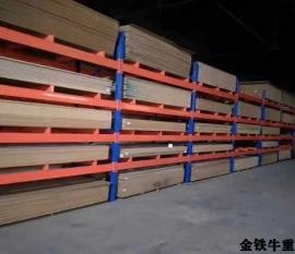 海南货架厂家教你如何选择重型货架