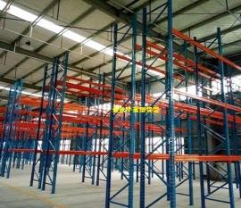 云南货架配件及设计的标准方法