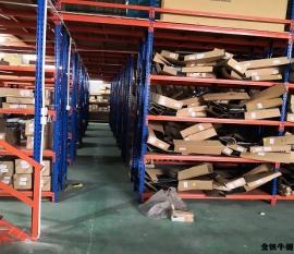 佛山重型仓库货架定做采购方案