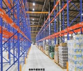 佛山仓储货架的特点及功能是什么