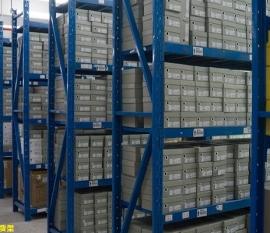 福建福州货架公司教您如何使用仓储货架