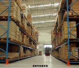 湖南长沙仓库货架的使用及保养维护