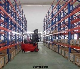 广州花都重型货架厂家总结重型货架安装注意事项