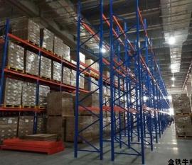 海南海口仓库货架的分类和定制注意事项