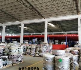 重庆穿梭式货架的生产工艺及特点
