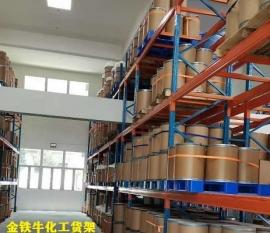 化工货架行业趋势及发展方向