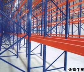 货架选购注意事项重型仓储货架价格