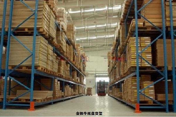 湖南长沙仓库货架